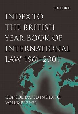 index-to-the-british-year-book-of-la