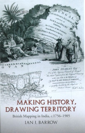 making-history-drawing-territory