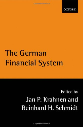 german-financial-system-the