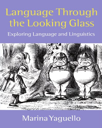 language-through-the-looking-glass