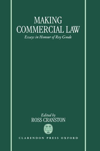 making-commercial-law