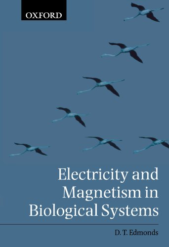 electricity-magnetism-in-biological-systems