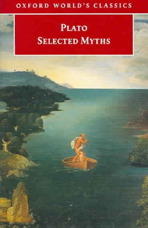 selected-myths