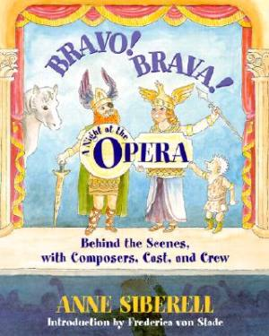 bravo-brava-a-night-at-the-opera