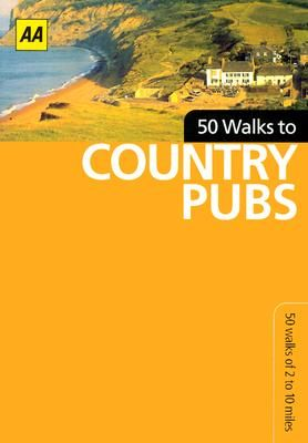 aa-50-walks-to-country-pubs