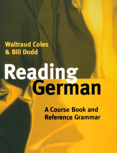 reading-german