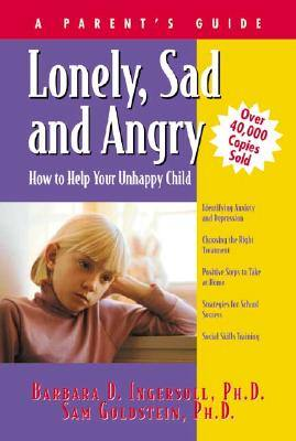 lonely-sad-angry