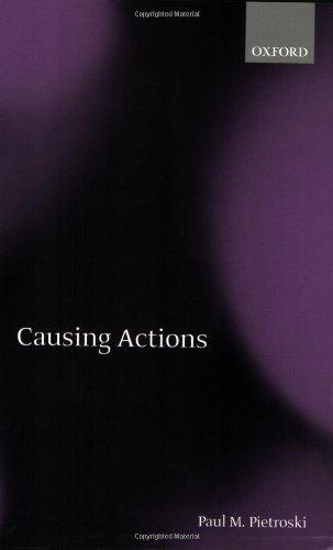 causing-actions