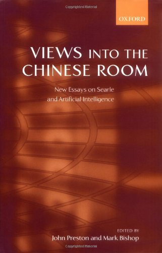 views-into-the-chinese-room