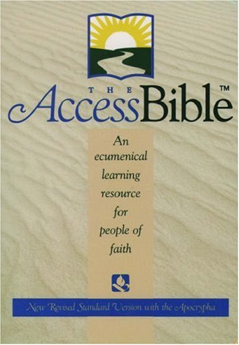 access-bible-the-nrsv-with-apocryphal