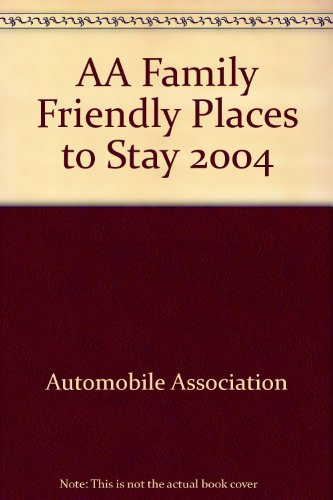 aa-family-friendly-places-to-stay-eat-visit-200