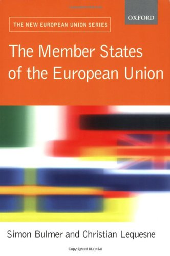 member-states-of-the-european-union-the