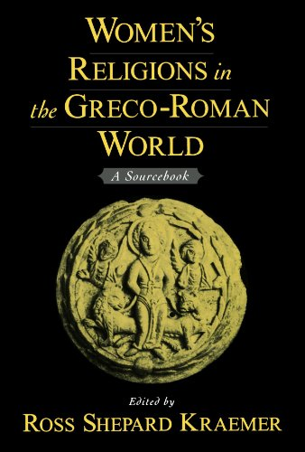 women-religions-in-the-greco-roman-world