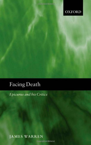 facing-death