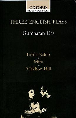three-english-plays