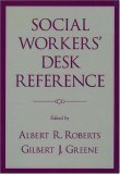 social-workers-desk-reference