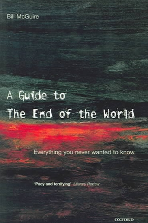 guide-to-the-end-of-the-world-a