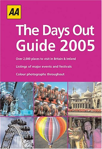 aa-the-days-out-guide-2005