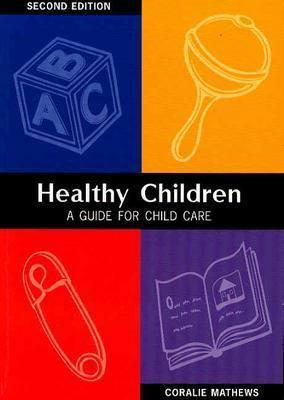 healthy-children