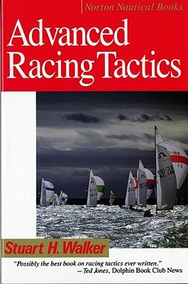 advanced-racing-tactics