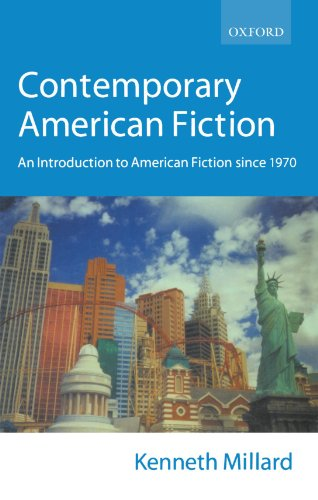 contemporary-american-fiction