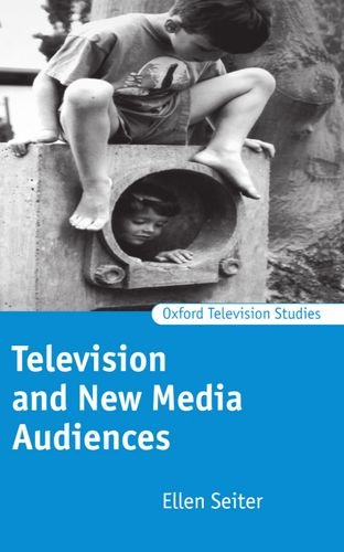 television-new-media-audiences