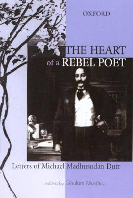 heart-of-a-rebel-poet-the