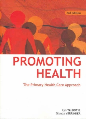 promoting-health