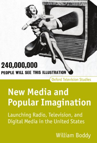 new-media-popular-imagination