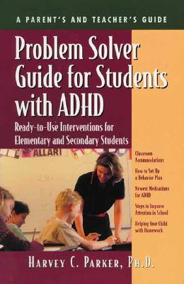 problem-solver-guide-for-students-with-adhd