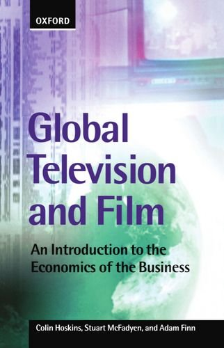 global-television-film