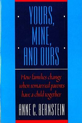yours-mine-ours