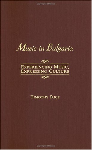 music-in-bulgaria