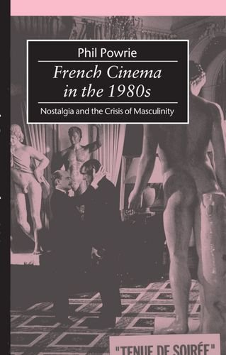 french-cinema-in-the-1980s