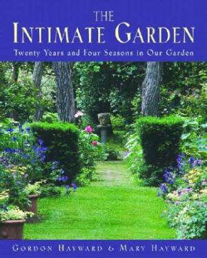 intimate-garden-the