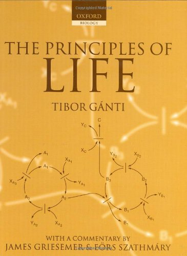principles-of-life-the
