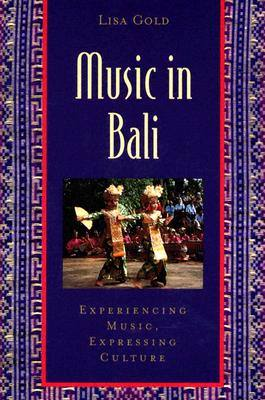 music-in-bali