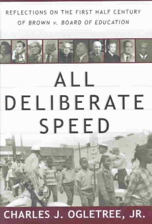 all-deliberate-speed