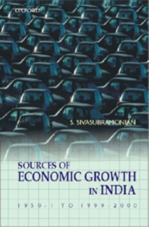 sources-of-economic-growth-in-india-the