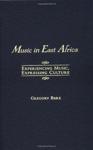 music-in-east-africa