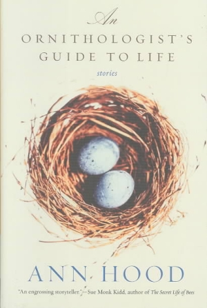 ornithologist-guide-to-life-the