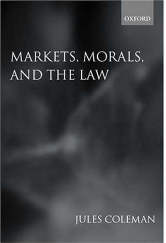 markets-morals-the-law