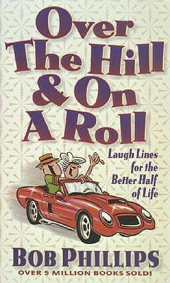 over-the-hill-on-a-roll