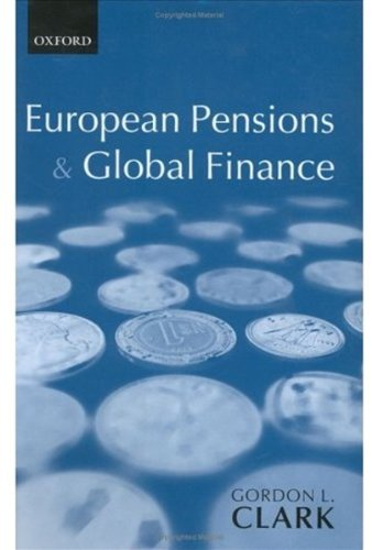 european-pensions-global-finance