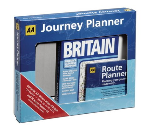 aa-journey-planner-blue-pack