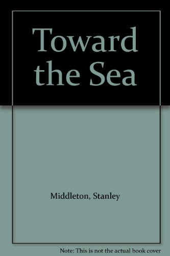 toward-the-sea