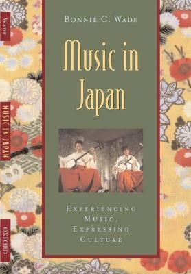 music-in-japan