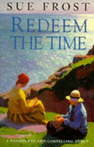 redeem-the-time