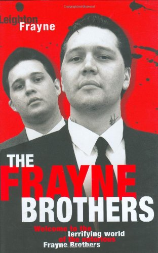 frayne-brothers-the