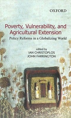 poverty-vulnerability-agricultural-extensio